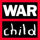 WarChildlogokleur